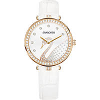 orologio solo tempo donna Swarovski Aila Dressy Lady 5376639