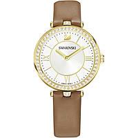 orologio solo tempo donna Swarovski Aila Dressy Lady 5376645
