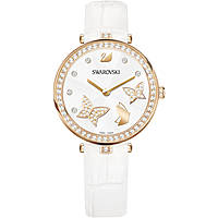 orologio solo tempo donna Swarovski Aila Dressy Lady 5412364