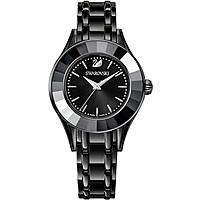 orologio solo tempo donna Swarovski Alegria 5188824