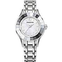 orologio solo tempo donna Swarovski Alegria 5188848