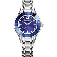 orologio solo tempo donna Swarovski Alegria 5194491