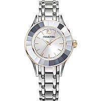 orologio solo tempo donna Swarovski Alegria 5261664