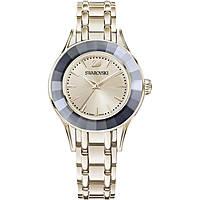 orologio solo tempo donna Swarovski Alegria 5368924