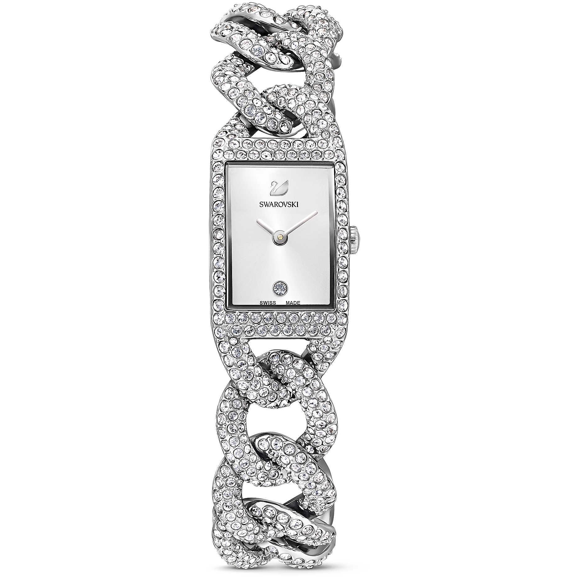 orologio solo tempo donna Swarovski Cocktail 5547617