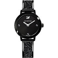 orologio solo tempo donna Swarovski Cosmic Rock 5376071