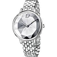 orologio solo tempo donna Swarovski Crystal Lake 5416017
