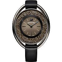 orologio solo tempo donna Swarovski Crystalline 5158517