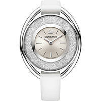 orologio solo tempo donna Swarovski Crystalline 5158548