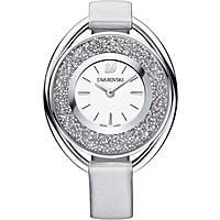 orologio solo tempo donna Swarovski Crystalline 5263907