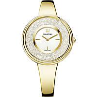 orologio solo tempo donna Swarovski Crystalline 5269253