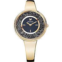 orologio solo tempo donna Swarovski Crystalline 5295334