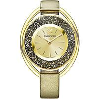 orologio solo tempo donna Swarovski Crystalline 5296314