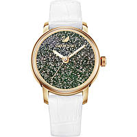 orologio solo tempo donna Swarovski Crystalline 5344635
