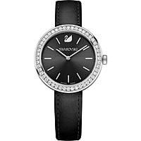 orologio solo tempo donna Swarovski Daytime 5172176