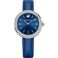 orologio solo tempo donna Swarovski Daytime 5213977
