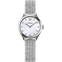 orologio solo tempo donna Swarovski Dreamy 5200032