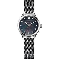 orologio solo tempo donna Swarovski Dreamy 5200065