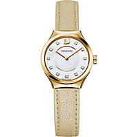 orologio solo tempo donna Swarovski Dreamy 5213746