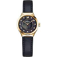 orologio solo tempo donna Swarovski Dreamy 5295340