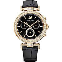 orologio solo tempo donna Swarovski Era 5295320