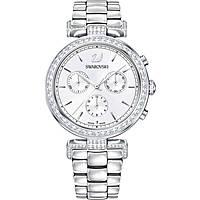 orologio solo tempo donna Swarovski Era 5295363