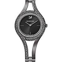orologio solo tempo donna Swarovski Eternal 5376659