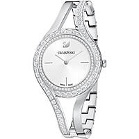 orologio solo tempo donna Swarovski Eternal 5377545