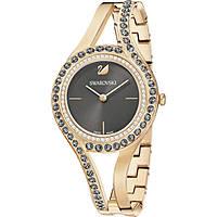 orologio solo tempo donna Swarovski Eternal 5377551