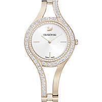 orologio solo tempo donna Swarovski Eternal 5377563
