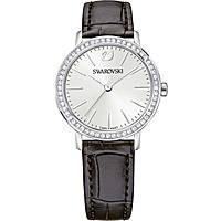 orologio solo tempo donna Swarovski Graceful 5261487