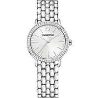 orologio solo tempo donna Swarovski Graceful 5261499