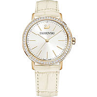 orologio solo tempo donna Swarovski Graceful 5261502