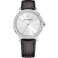 orologio solo tempo donna Swarovski Graceful 5261668