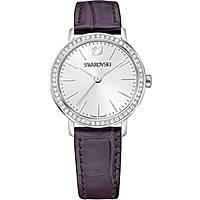 orologio solo tempo donna Swarovski Graceful 5295323