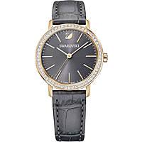 orologio solo tempo donna Swarovski Graceful 5295352