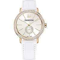 orologio solo tempo donna Swarovski Graceful 5295386