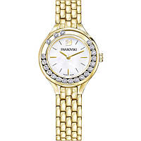 orologio solo tempo donna Swarovski Lovely 5242895