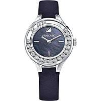 orologio solo tempo donna Swarovski Lovely 5242898
