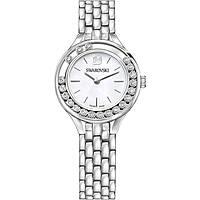 orologio solo tempo donna Swarovski Lovely 5242901