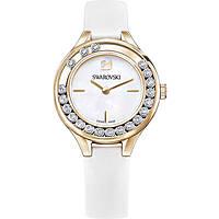 orologio solo tempo donna Swarovski Lovely 5242904