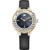 orologio solo tempo donna Swarovski Lovely 5301877