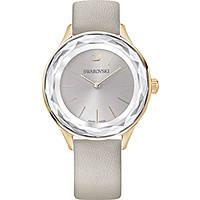 orologio solo tempo donna Swarovski Octea 5295326