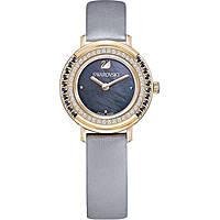 orologio solo tempo donna Swarovski Playful 5243044
