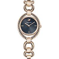 orologio solo tempo donna Swarovski Stella 5376806
