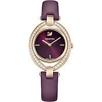 orologio solo tempo donna Swarovski Stella 5376839