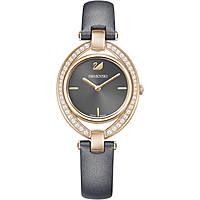 orologio solo tempo donna Swarovski Stella 5376842