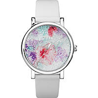 orologio solo tempo donna Timex Crystal Bloom TW2R66500