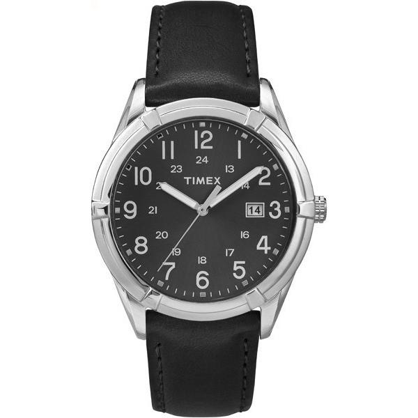 orologio solo tempo donna Timex Easton Avenue TW2P76700