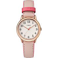 orologio solo tempo donna Timex Easy Reader TW2R62800